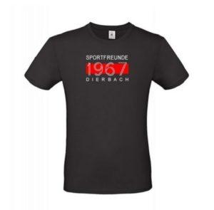 Vereinsshop_Freizeit_T-Shirt_SFD