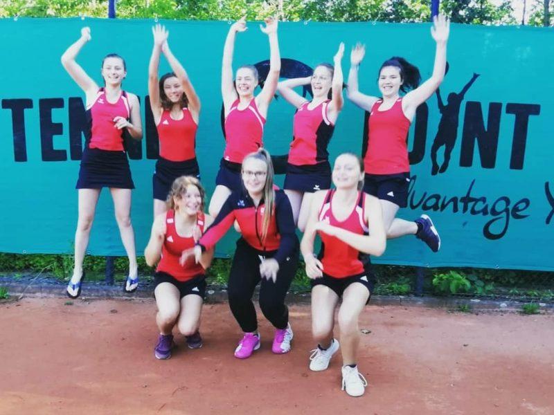 Sportfreunde_Dierbach_Tennis_Jugend