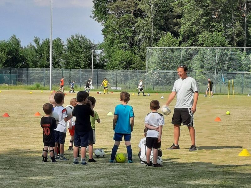 Sportfreunde_Dierbach_Bambini_Fussball_Kicker_JSG_Bienwald_3