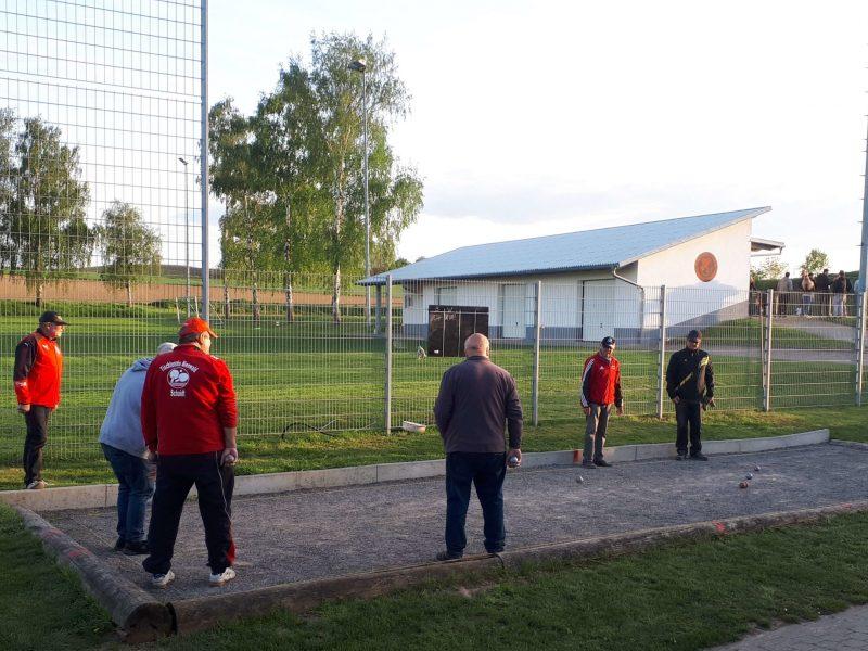 Sportfreunde_Dierbach_Breitensport_Boule_Training