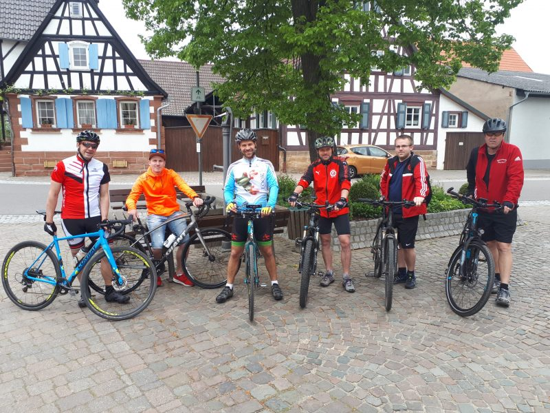 Sportfreunde_Dierbach_Breitensport_Radfahren