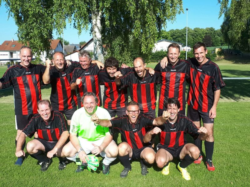 Sportfreunde_Dierbach_Fussball_AH
