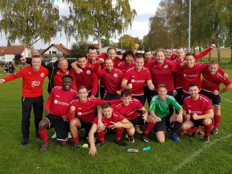 Sportfreunde_Dierbach_Fussball_Aktive_Spielsieg