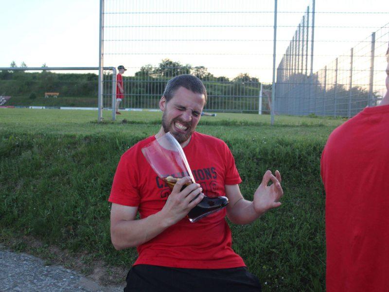 Sportfreunde_Dierbach_Fussball_Aktive_Vereinsleben
