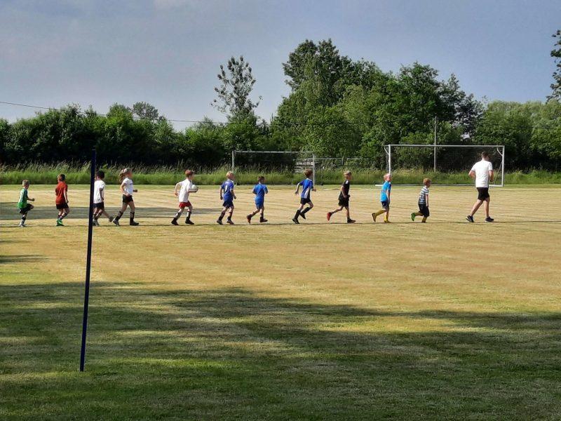 Sportfreunde_Dierbach_Fussball_Kinder_Jugend_Bambini_JSG_Bienwald
