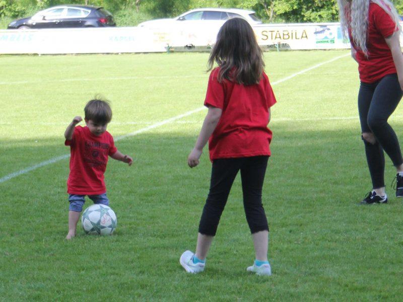 Sportfreunde_Dierbach_Kinder_Jugend_Freizeit_Fussball