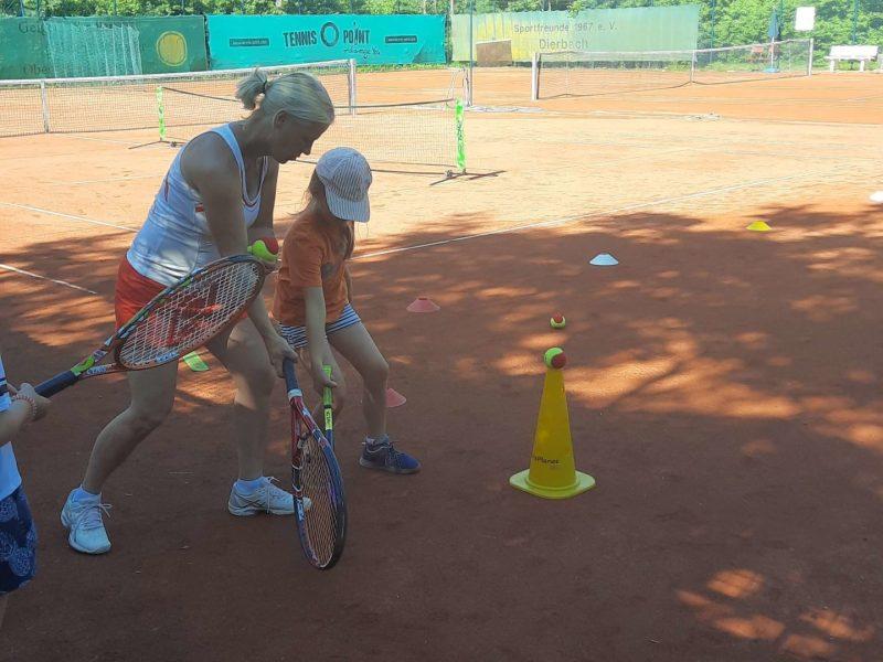 Sportfreunde_Dierbach_Kinder_Jugend_Tennis_Kids_Schnuppern