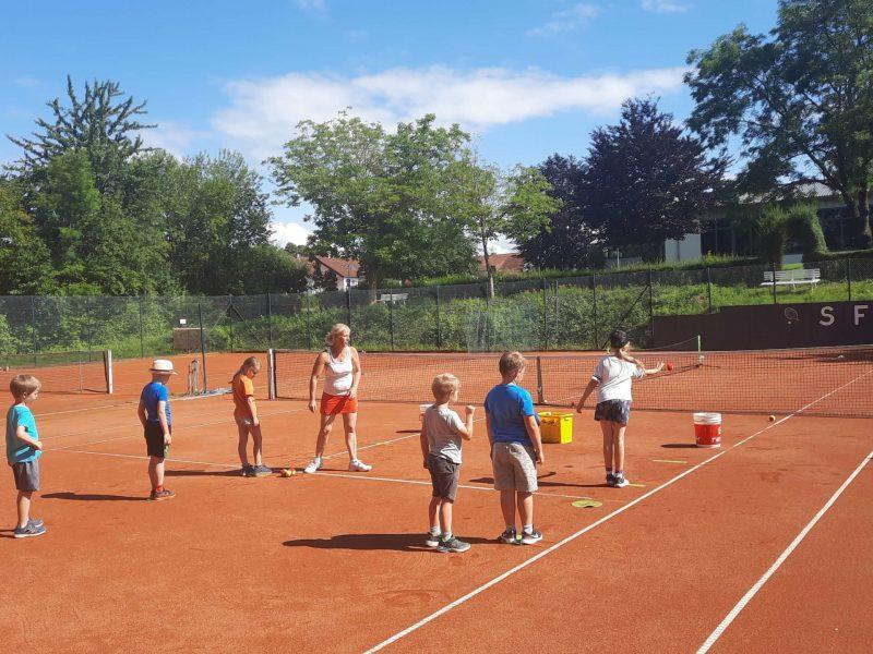 Sportfreunde_Dierbach_Kinder_Jugend_Tennis_Kids_Schnuppern_2