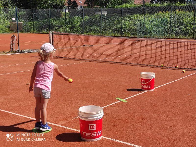 Sportfreunde_Dierbach_Kinder_Jugend_Tennis_Kids_Schnuppern_3