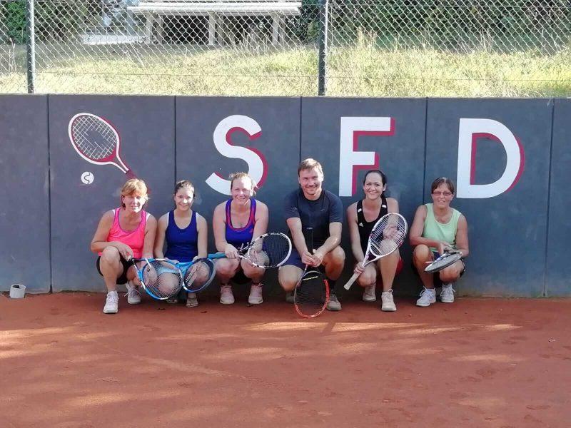 Sportfreunde_Dierbach_Tennis_Tennisplatz_Training